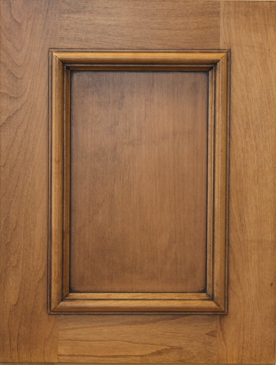 Boise Inset Panel Cabinet Door