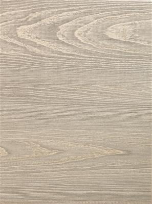 Cleaf French Grey Textured Laminate Door