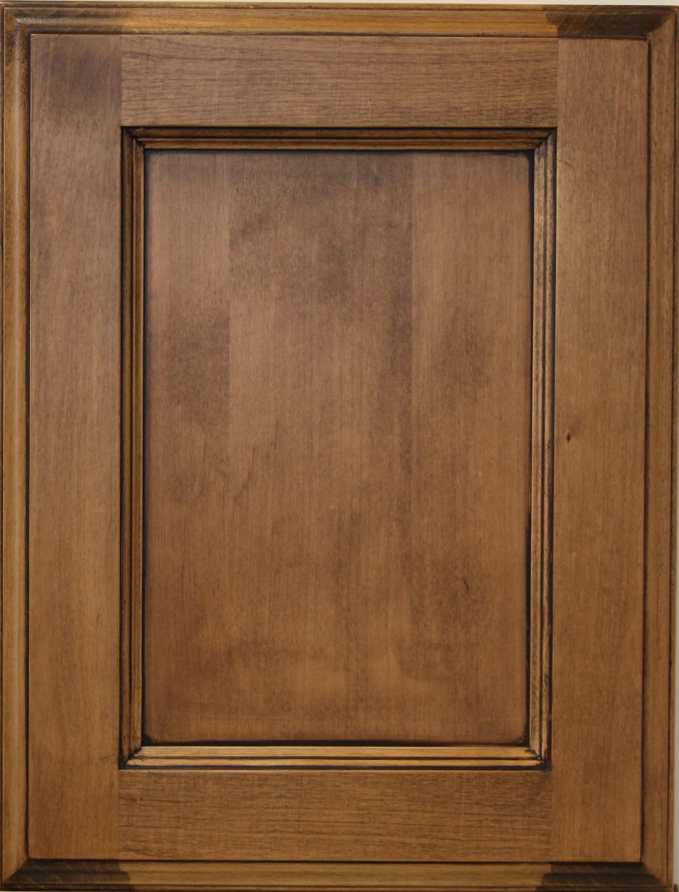 Unfinished Kitchen Cabinet Doors Online