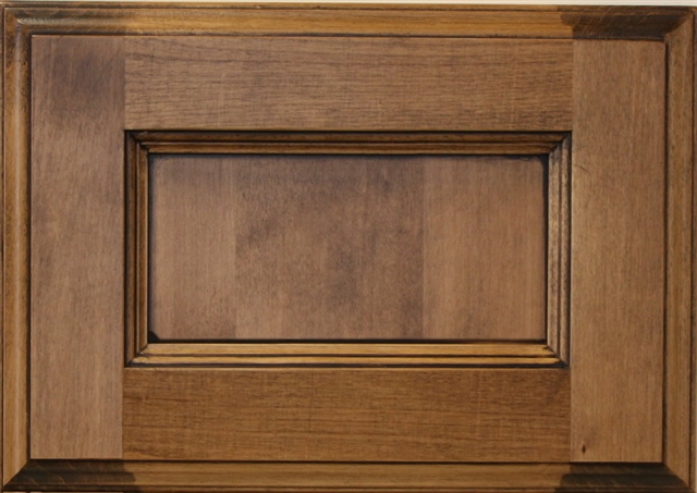 New York Cabinet Doors Online Unfinished New York Cabinet