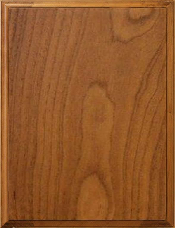 Oregon Unfinished Cabinet Doors Slab