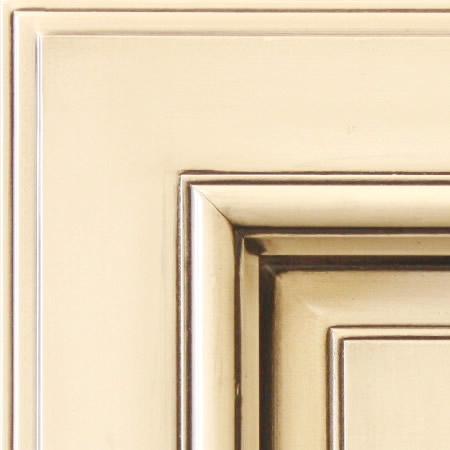 Portland Raised Panel Cabinet Door