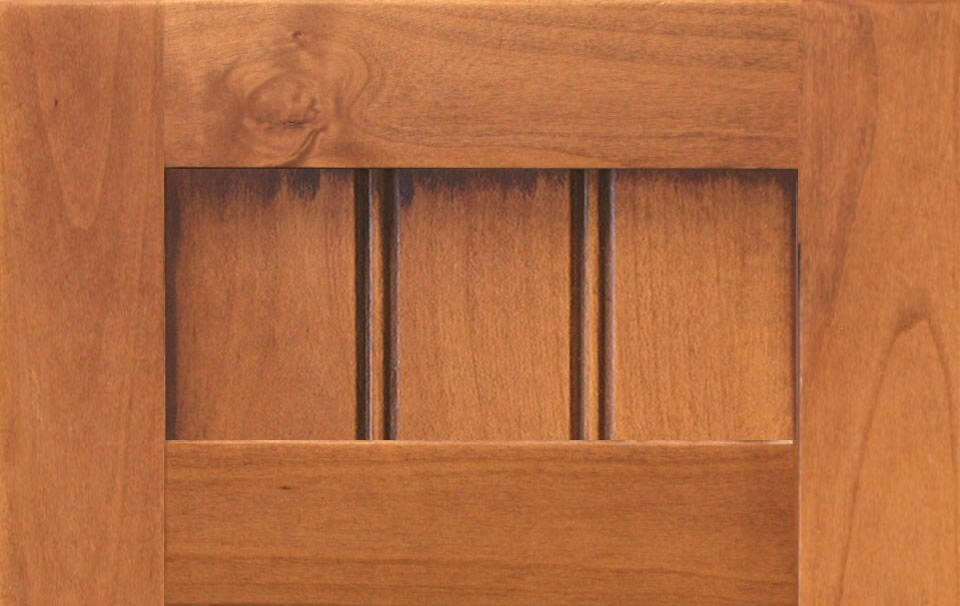 kitchen drawer front replacement cabinet doors trend