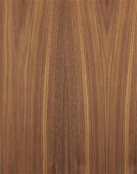 Slab Plywood Cabinet Doors