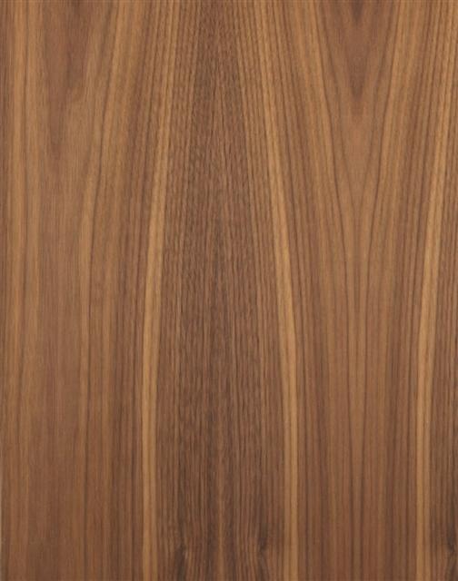 Slab Plywood Cabinet Doors