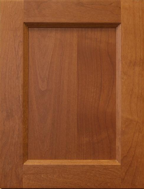Westminster Shaker Cabinet Doors Online Unfinished Westminster Shaker Cabinet Doors Wholesale