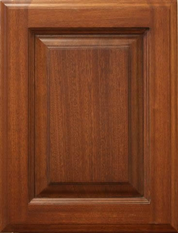 Windsor Cabinet Doors Online Unfinished Windsor Cabinet