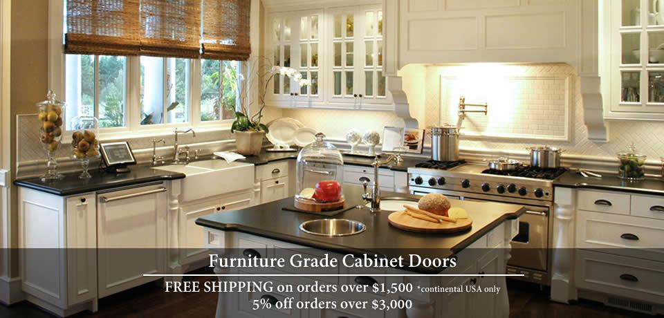 Custom Cabinet Doors Wholesale Cabinet Doors Cabinet