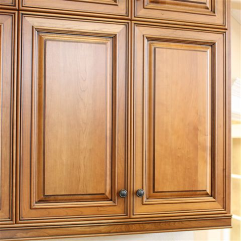 Barker Door custom cabinet doors shaker cabinet doors and cabinet refacing & Barker Door custom cabinet doors shaker cabinet doors and ... Pezcame.Com